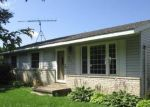 Foreclosed Home in Fowlerville 48836 9701 FLEMING RD - Property ID: 3336984