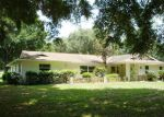 Foreclosed Home in Brooksville 34601 9378 WALLIEN DR - Property ID: 3337287
