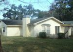 Foreclosed Home in Spring Hill 34608 8416 DURHAM ST - Property ID: 3337299