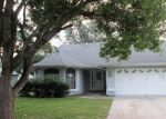Foreclosed Home in Spring Hill 34608 3000 ANCHOR AVE - Property ID: 3337328