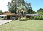 Foreclosed Home in Mount Dora 32757 6727 OSWEGO DR - Property ID: 3337338