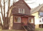 Foreclosed Home in Calumet 49913 129 S KEARSARGE ST - Property ID: 3337360