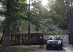 Foreclosed Home in Stone Mountain 30088 5286 KEMPER PL - Property ID: 3338399