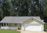 Foreclosed Home in Covington 30016 80 BELMONT CIR - Property ID: 3338565