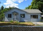 Foreclosed Home in Spirit Lake 83869 32477 N 2ND AVE - Property ID: 3338744