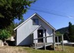 Foreclosed Home in Orofino 83544 215 TAMARAC ST - Property ID: 3338847