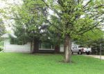 Foreclosed Home in Sheffield 61361 712 S THOMAS ST - Property ID: 3339206