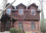 Foreclosed Home in Detroit 48221 20240 LICHFIELD RD - Property ID: 3340042