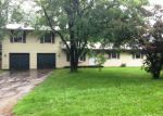 Foreclosed Home in Clarkston 48346 9382 EAGLE HILL DR - Property ID: 3340085