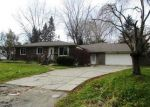 Foreclosed Home in Clarkston 48346 6061 SNOW APPLE DR - Property ID: 3340097