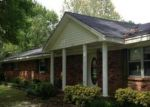 Foreclosed Home in Byhalia 38611 169 DOCKERY DR - Property ID: 3340635