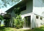 Foreclosed Home in Barnhart 63012 2176 WILDERNESS TRL - Property ID: 3340800