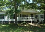 Foreclosed Home in Warsaw 65355 34104 YODER AVE - Property ID: 3340834