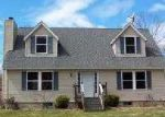 Foreclosed Home in Warren 3279 43 EAGLES NEST RD - Property ID: 3341148