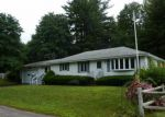 Foreclosed Home in Somersworth 3878 10 DOELSON ST - Property ID: 3341168