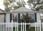 Foreclosed Home in Keansburg 7734 13 GROVE PL - Property ID: 3341593