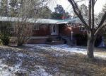 Foreclosed Home in Los Alamos 87544 157 VENADO ST - Property ID: 3342088