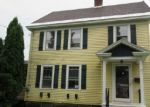 Foreclosed Home in Rome 13440 1018 SCHUYLER ST - Property ID: 3342304