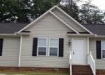 Foreclosed Home in Elon 27244 403 JAMES TONEY DR - Property ID: 3343112