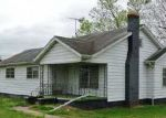 Foreclosed Home in Graham 27253 1225 S MAIN ST - Property ID: 3343115