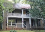 Foreclosed Home in Rutherfordton 28139 203 N MITCHELL ST - Property ID: 3343131