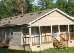 Foreclosed Home in Lake Lure 28746 125 RIDGECREST DR - Property ID: 3343137
