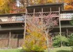 Foreclosed Home in Maggie Valley 28751 73 MOUNTAIN BREEZE DR - Property ID: 3343192