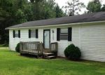 Foreclosed Home in Rocky Point 28457 17701 NC HIGHWAY 210 - Property ID: 3343405