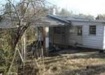 Foreclosed Home in Mount Airy 27030 2042 DYSON PL - Property ID: 3343494