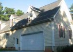 Foreclosed Home in Oxford 27565 7754 MOUNTAIN RD - Property ID: 3343500