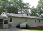 Foreclosed Home in Morganton 28655 104 N AMITY ST - Property ID: 3343539