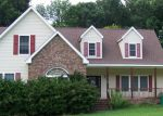 Foreclosed Home in Williamston 27892 1184 WATERCRESS RD - Property ID: 3343565
