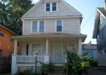 Foreclosed Home in Cleveland 44108 12418 OSCEOLA AVE - Property ID: 3343627