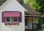 Foreclosed Home in Berea 44017 216 CLARK ST - Property ID: 3343631