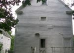Foreclosed Home in Cleveland 44102 3292 W 54TH ST - Property ID: 3343632