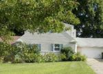 Foreclosed Home in Euclid 44117 25627 BRECKENRIDGE DR - Property ID: 3343638