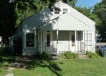 Foreclosed Home in Cuyahoga Falls 44221 1837 OLYMPIC ST - Property ID: 3343894