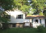 Foreclosed Home in Akron 44313 1521 HILTON DR - Property ID: 3343899