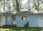 Foreclosed Home in Akron 44305 160 THE BROOKLANDS - Property ID: 3343903