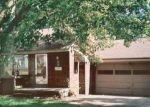 Foreclosed Home in Canton 44708 4550 13TH ST NW - Property ID: 3343919