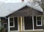 Foreclosed Home in Louisville 44641 4765 STONER AVE - Property ID: 3343929