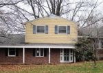Foreclosed Home in Canton 44718 6161 LAKE O SPRINGS AVE NW - Property ID: 3343930