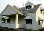 Foreclosed Home in Elyria 44035 1416 EAST AVE - Property ID: 3343963