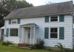 Foreclosed Home in Elyria 44035 43243 N RIDGE RD - Property ID: 3343972