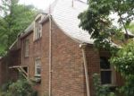 Foreclosed Home in Youngstown 44512 129 PRESTWICK DR - Property ID: 3343986