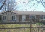 Foreclosed Home in Delaware 43015 267 PENICK AVE - Property ID: 3344102
