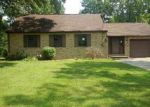 Foreclosed Home in Mineral Ridge 44440 3409 LAKESIDE DR - Property ID: 3344115