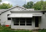 Foreclosed Home in Warren 44481 1299 CENTER ST W - Property ID: 3344118