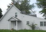 Foreclosed Home in Orient 43146 7212 HARRISBURG LONDON RD - Property ID: 3344226