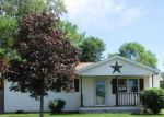 Foreclosed Home in Jeffersonville 43128 4485 HEDGE CT - Property ID: 3344237